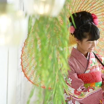 宝塚市 10歳13歳 十歳記念