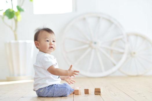 宝塚 バースデーフォト お誕生日フォト