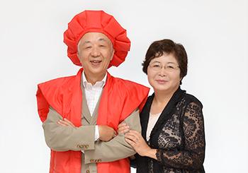 宝塚市 還暦記念 60歳
