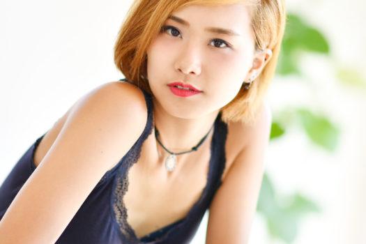 シンガーラヴソングライター潤雅