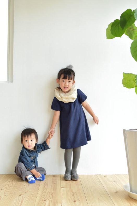 宝塚市 誕生日記念