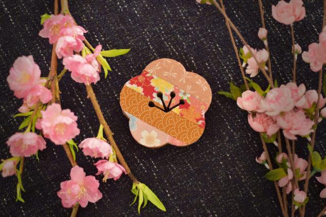 宝塚市 桃の節句 撮影小物