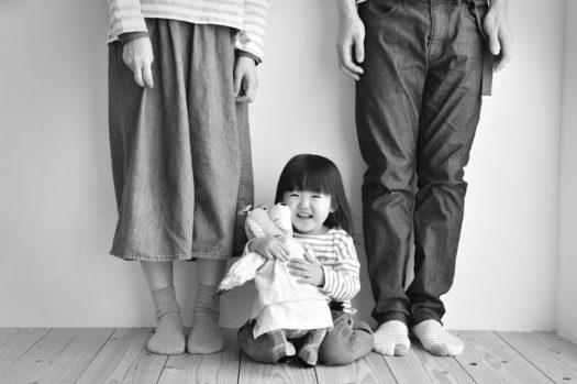 兵庫県 バースデーフォト 家族写真