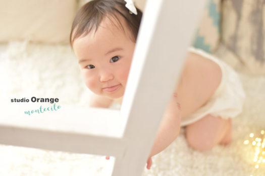 宝塚市 桃の節句 1歳 女の子