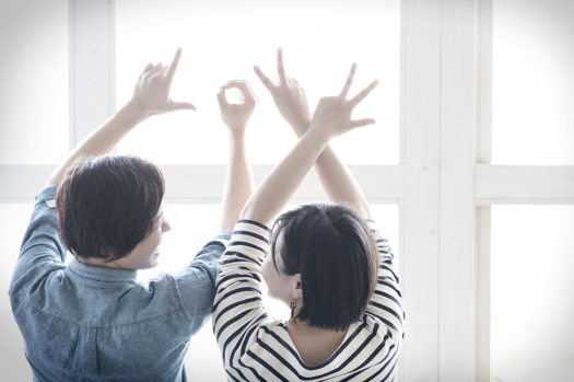 宝塚市 エンゲージメントフォト カップルフォト