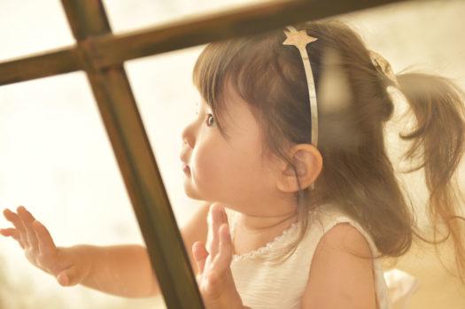 宝塚市 七五三 前撮り 3歳 5歳