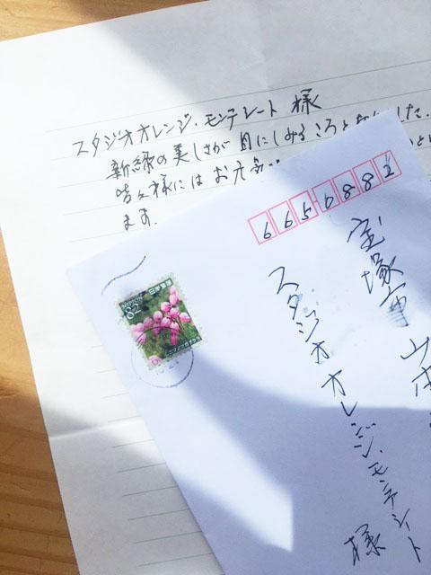 宝塚市 長寿の祝い 米寿