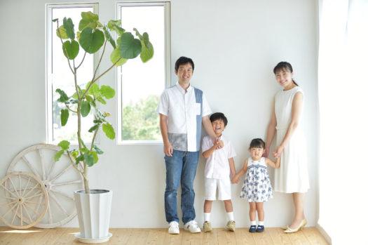 宝塚市 ファミリーフォ宝塚市 ファミリーフォト 家族写真ト 家族写真