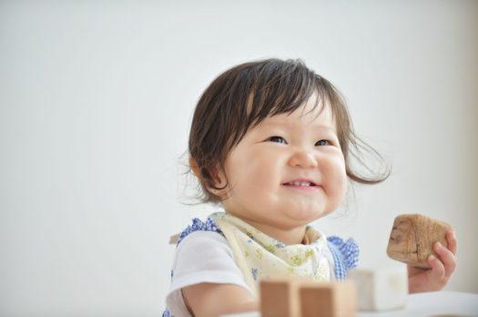 宝塚市 バースデー 1歳女の子