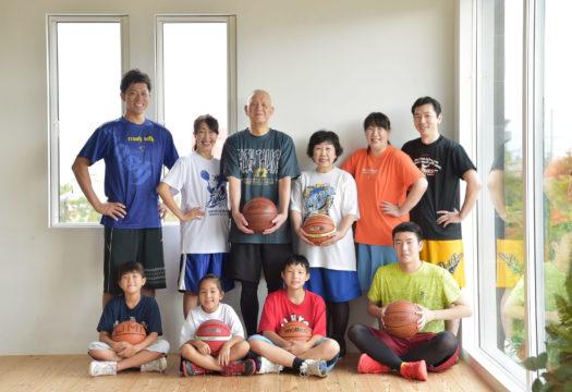 宝塚市 古稀 お祝い 長寿のお祝い ご家族写真