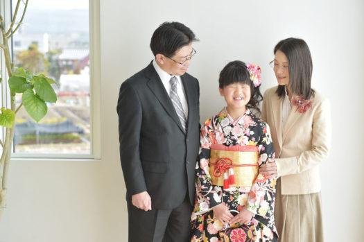 高槻市 ハーフ成人式 十歳記念 1/2成人式