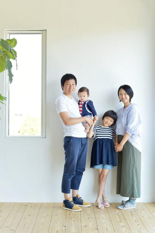 宝塚市 お誕生日 バースデーフォト