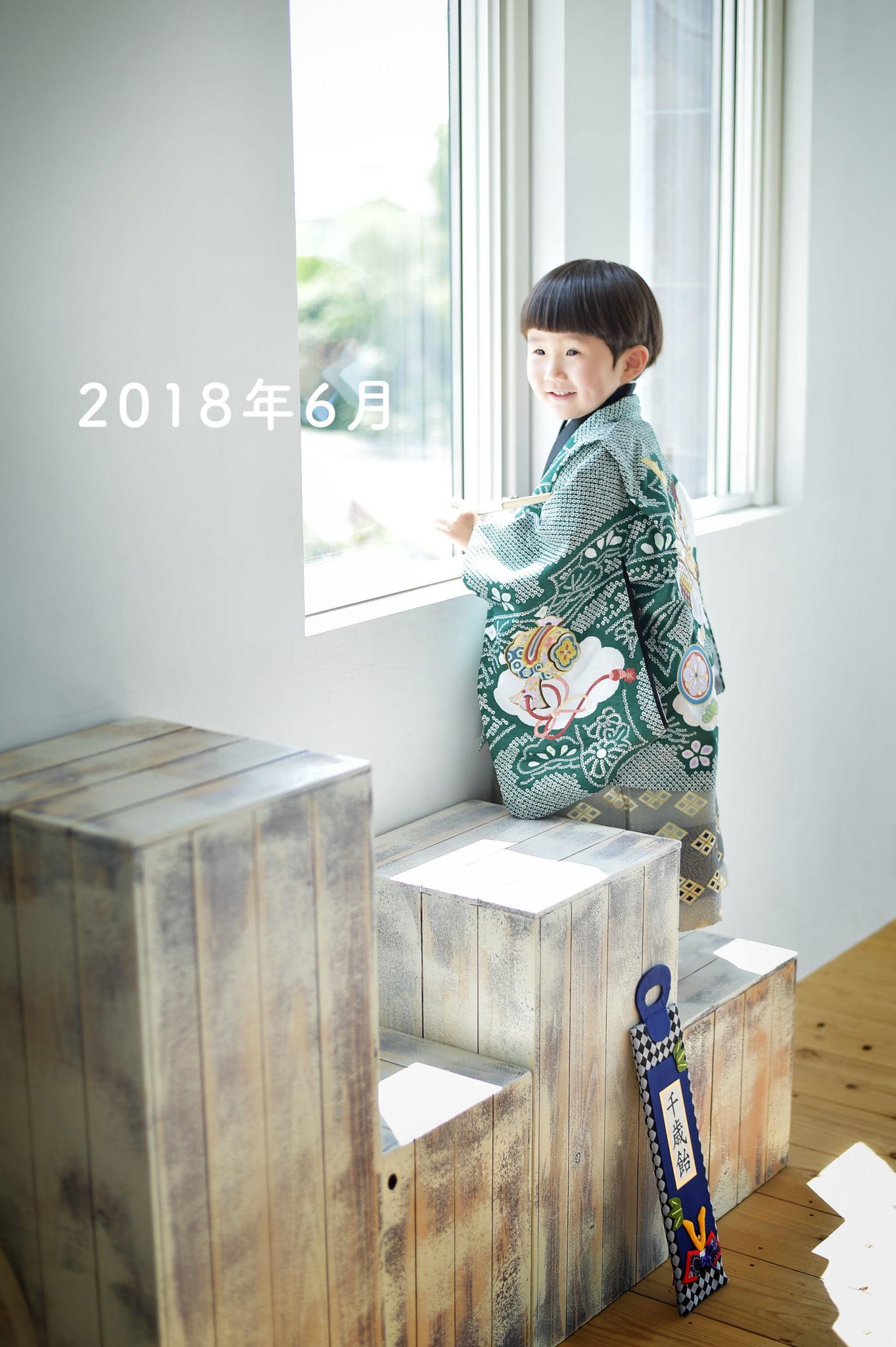 宝塚市 写真館 ベストショット