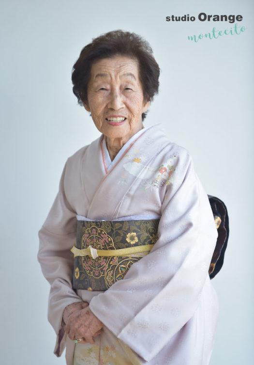 白寿 喜寿 写真館 兵庫