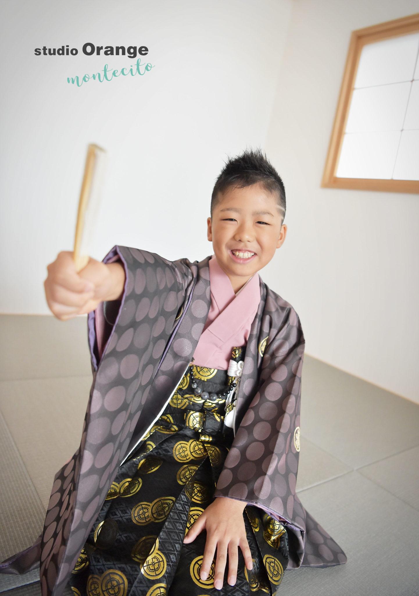 宝塚市 ハーフ成人式