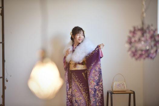 宝塚市 成人式