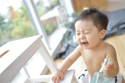 宝塚市 バースデーフォト 1歳