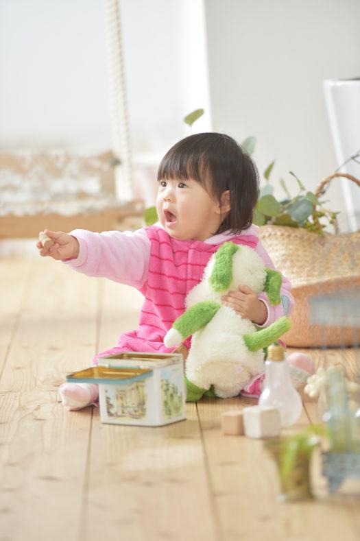 宝塚 バースデーフォト お誕生日記念