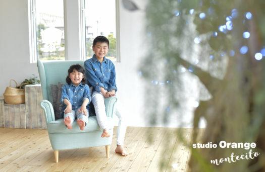 宝塚 入学記念 写真撮影