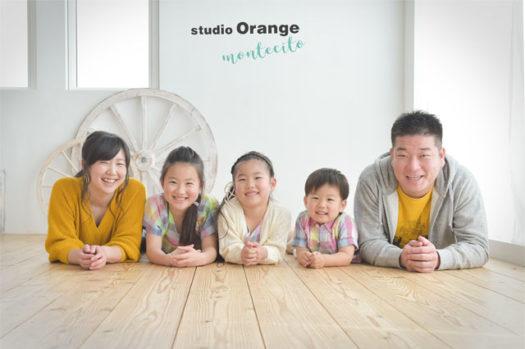 寝屋川市 家族写真 自然光 ナチュラル