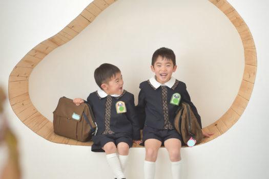 卒園記念 幼稚園卒園 卒業