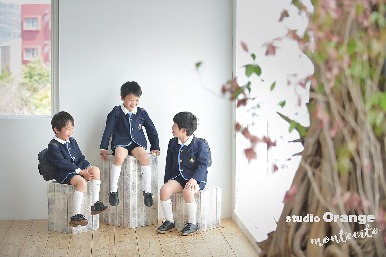 宝塚市 フレンズフォト お友達 キャンペーン