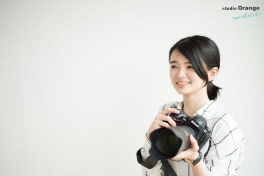宝塚市写真館