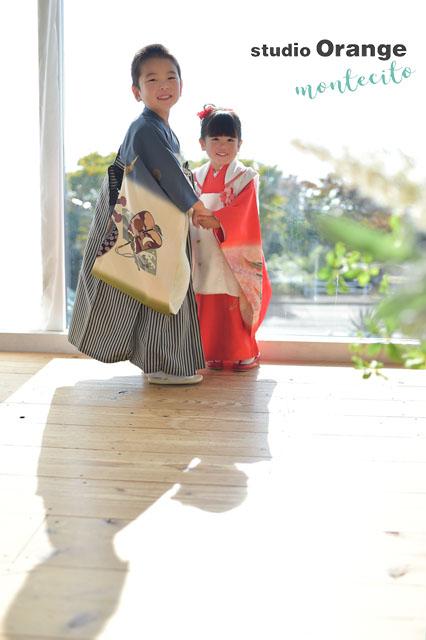 宝塚市 七五三