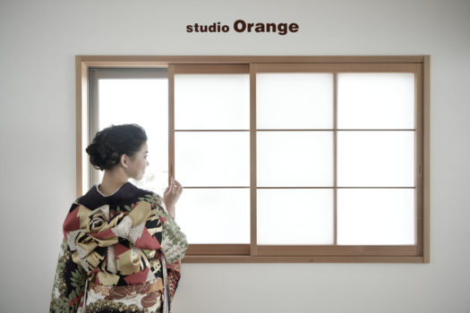 TRF001 宝塚市 成人式振袖レンタル