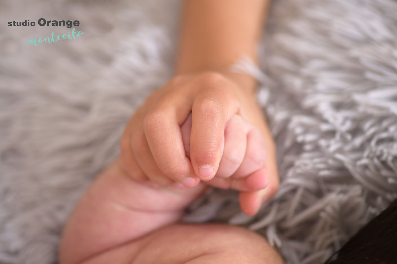 伊丹市 お宮参り 生後一ヶ月 女の子