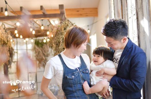 節句 桃の節句 写真館 フォトスタジオ 宝塚市