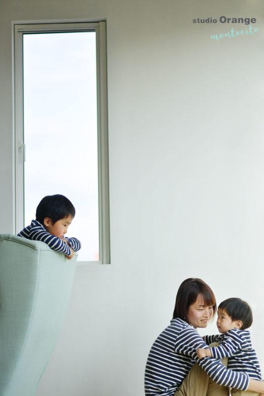 神戸市 1歳男の子 バースデー